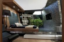 03-Suite-de-hotel-Materia-Noble.png