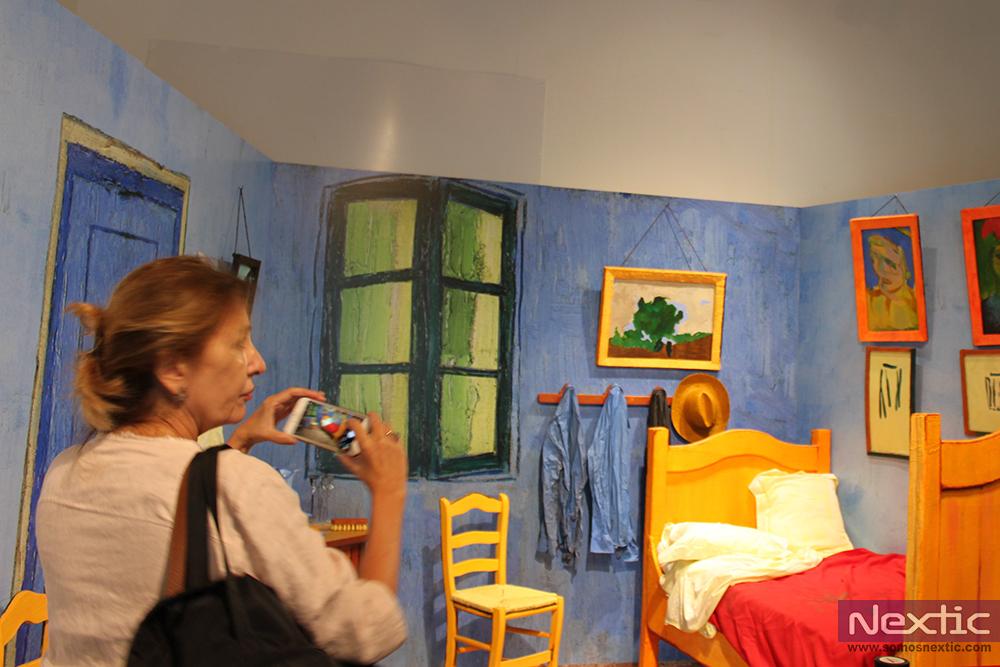 1Van-Gogh-Alive-Alicante-Isabel-Manu-Nunez-Nextic (2)