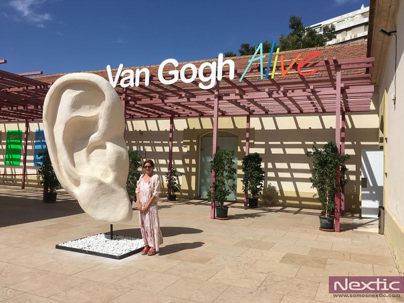 1Van-Gogh-Alive-Alicante-Isabel-Manu-Nunez-Nextic (4)