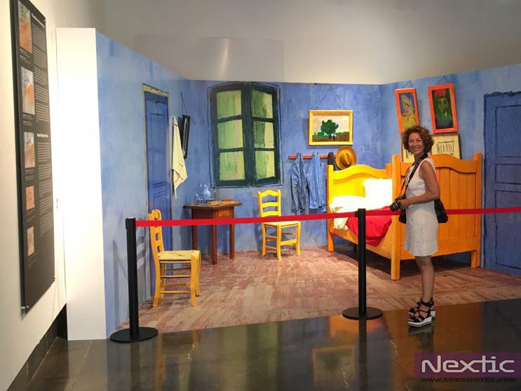 1Van-Gogh-Alive-Alicante-Isabel-Manu-Nunez-Nextic (5)