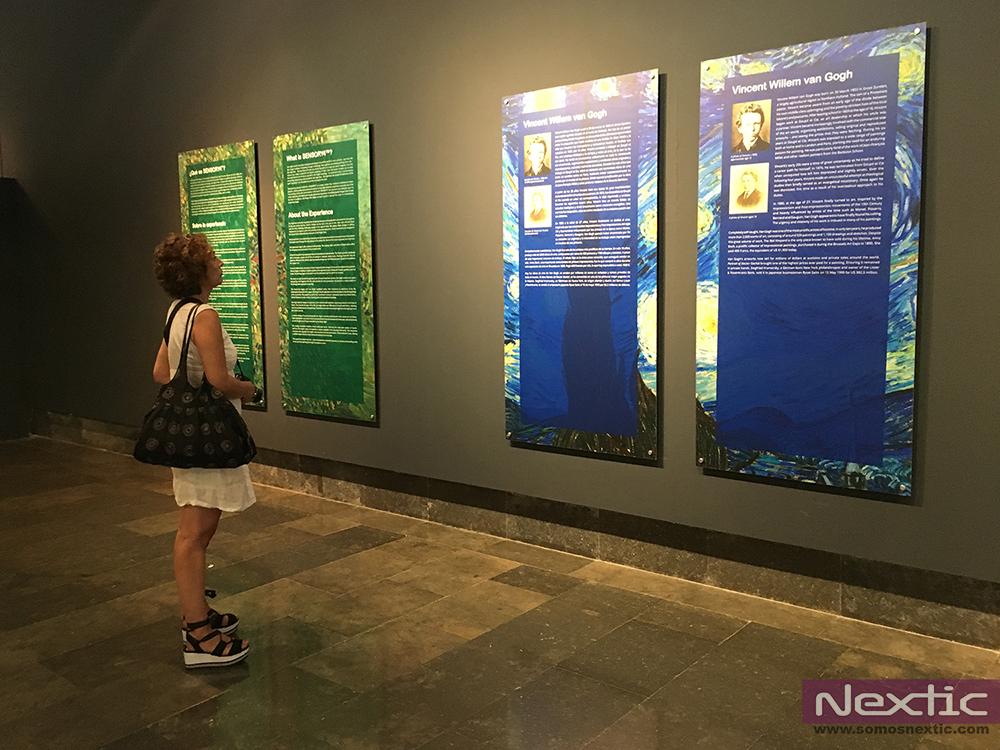 1Van-Gogh-Alive-Alicante-Isabel-Manu-Nunez-Nextic (6)