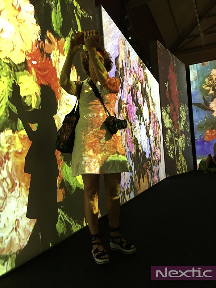1Van-Gogh-Alive-Alicante-Isabel-Manu-Nunez-Nextic (9)