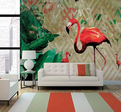 1nextic-Floover-pavimentos-revestimientos-barcelona-notjustflooring-interiorismo (3)