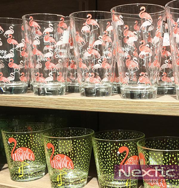 1nextic-manu-nunez-flamencos-tendencia-decoracion (18)