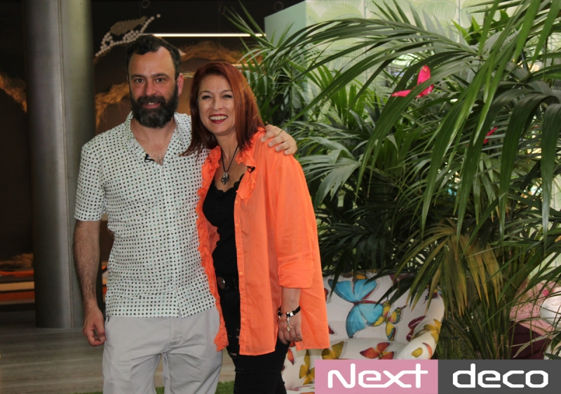 Samsung-Guille-Garcia-Hoz-casa-Decor-Madrid-Nextic-nextdeco