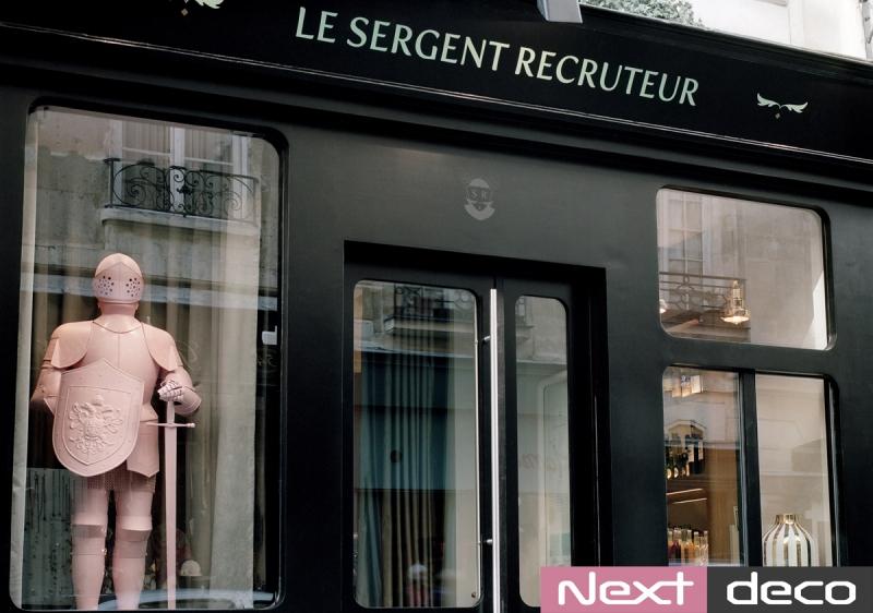 sergent-recruteur-restaurante-paris-jaime-hayon-nextdeco-decoracion