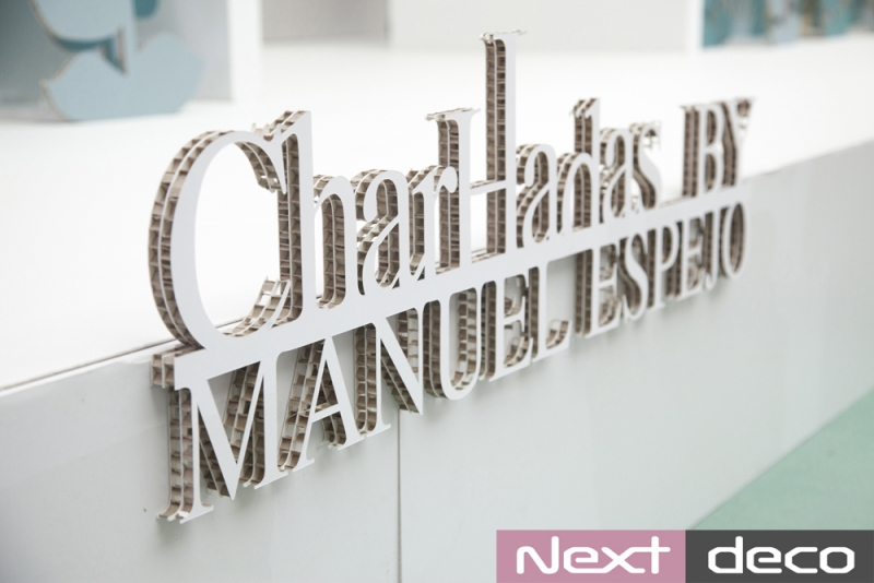 charhadas-manuel-espejo-empaperart-nextic-nextdeco