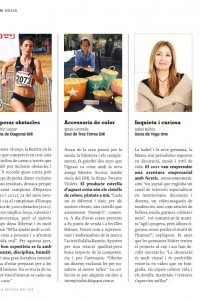 Somsocis revista Dir_001