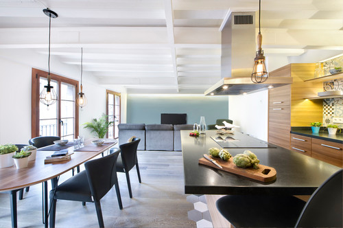 contemporaneo-cocina (1)