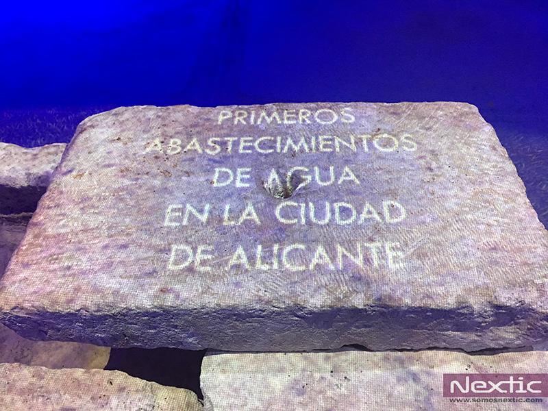 3-Nextic-Manu-nunez-alicante-tramuntana-aventura-turismo (134)