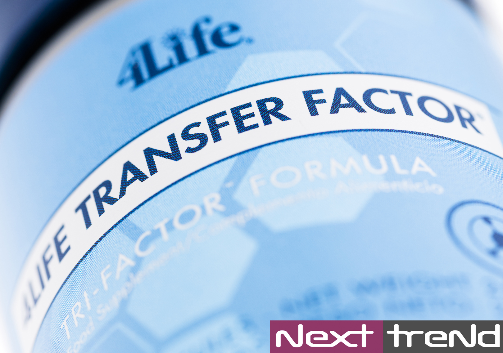 4life-trifactor-factor-transferencia-nexttrend_1