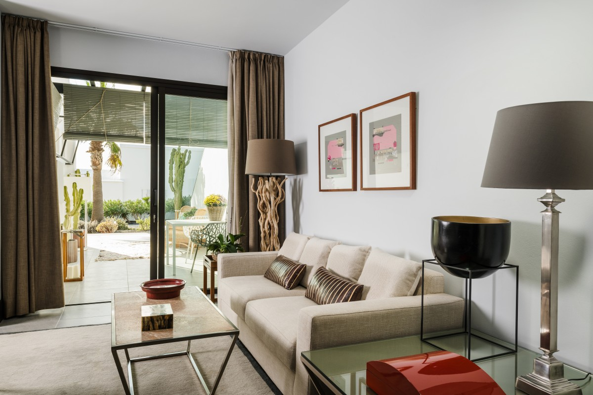5suites-lanzarote-hotel-rafael-del-castillo-ruben-acosta (18)