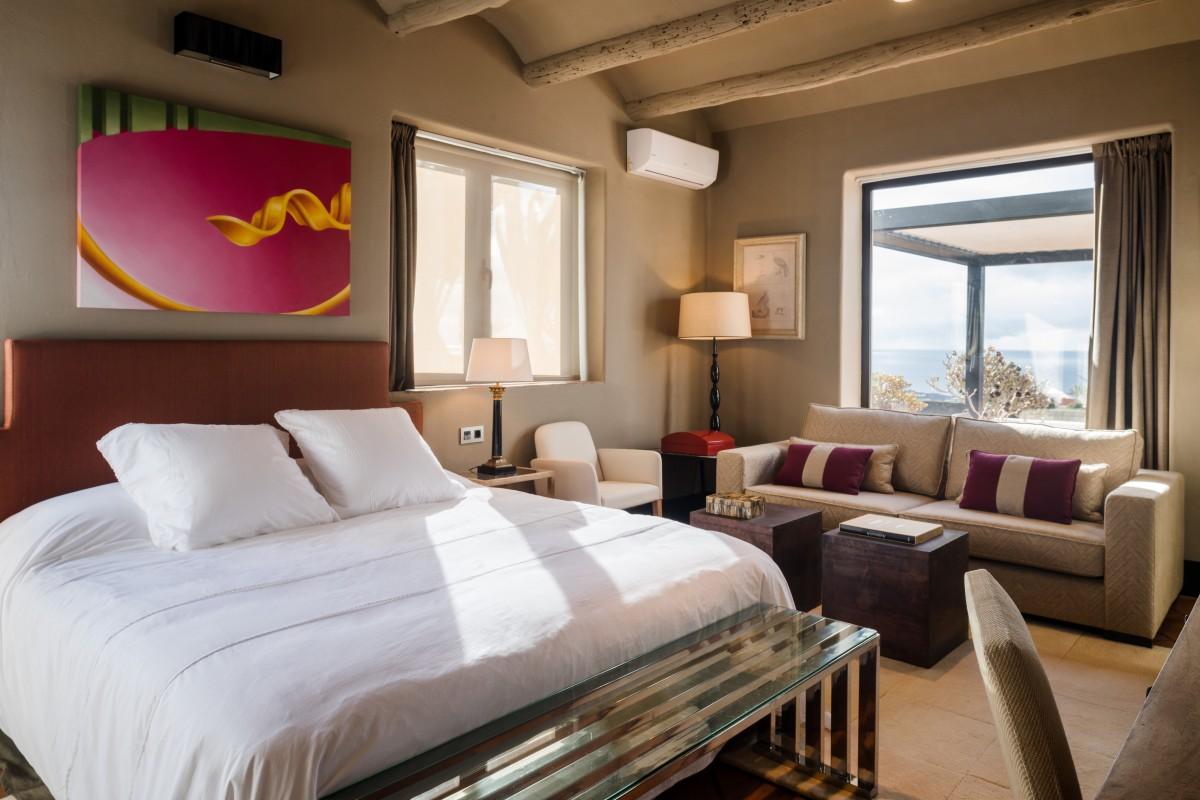 5suites-lanzarote-hotel-rafael-del-castillo-ruben-acosta (25)