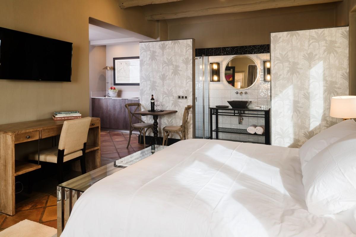 5suites-lanzarote-hotel-rafael-del-castillo-ruben-acosta (26)