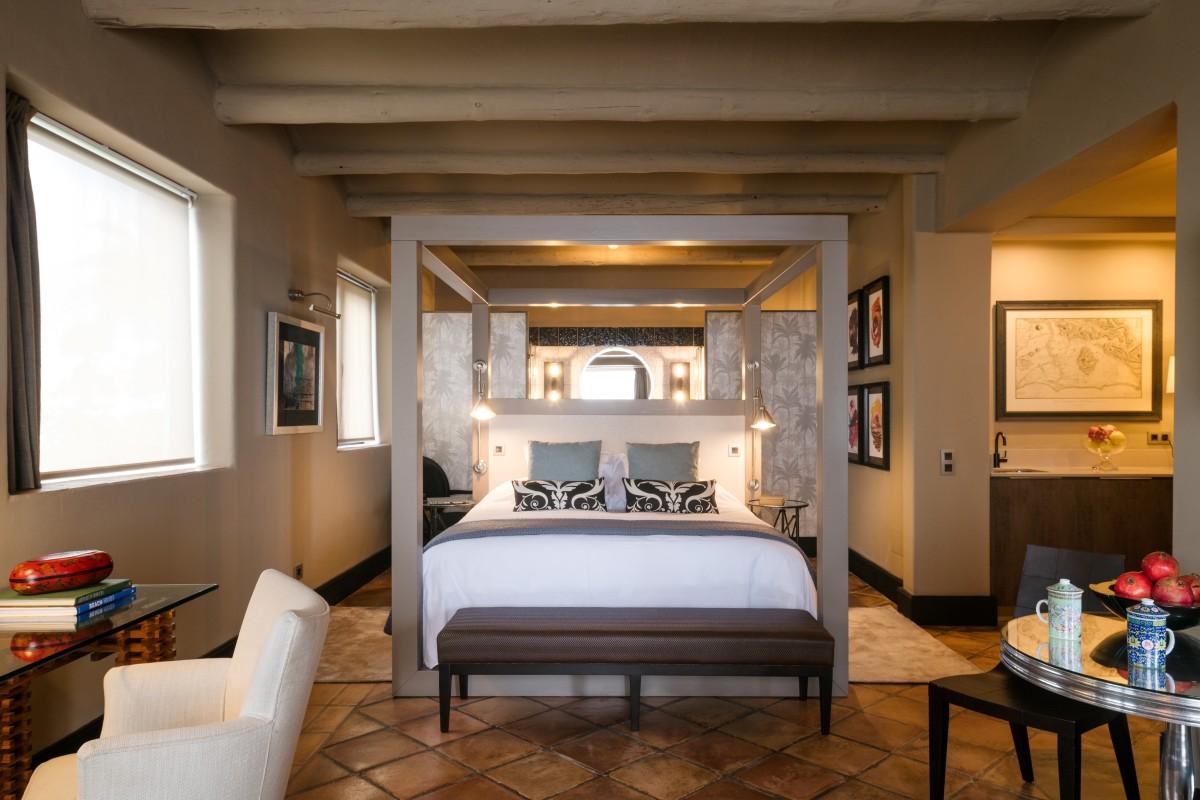 5suites-lanzarote-hotel-rafael-del-castillo-ruben-acosta (29)