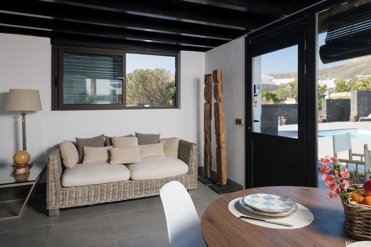 5suites-lanzarote-hotel-rafael-del-castillo-ruben-acosta (37)