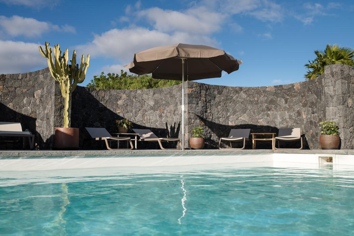 5suites-lanzarote-hotel-rafael-del-castillo-ruben-acosta (5)