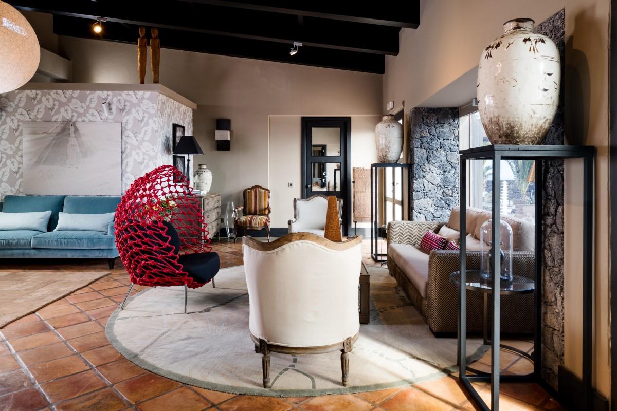 5suites-lanzarote-hotel-rafael-del-castillo-ruben-acosta (9)