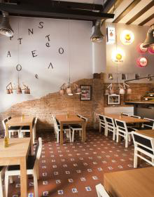6-Restaurante-Al-Pomodoro-(12).png