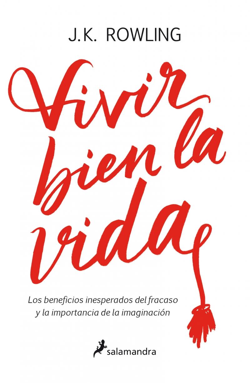 843-5_vivir_bien_la_vida_website