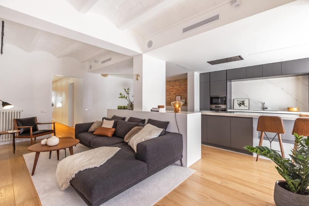 Apartament La Bonanova - Coblonal Interiorisme (19)