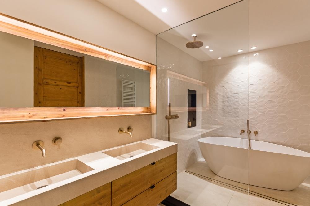 Apartament La Bonanova - Coblonal Interiorisme (7)