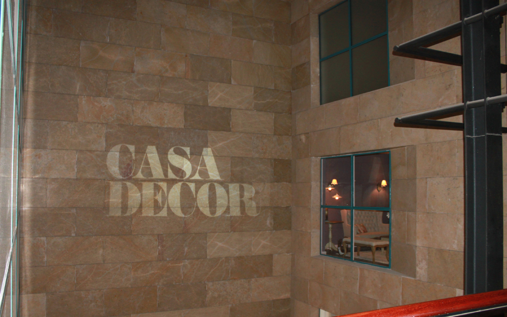 BJ CASA DECOR BARCELONA 2012 NEXTDECO.jpg