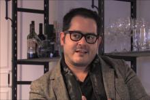 BJ-Captura-de-pantalla-2012-01-03-a-las-16.png