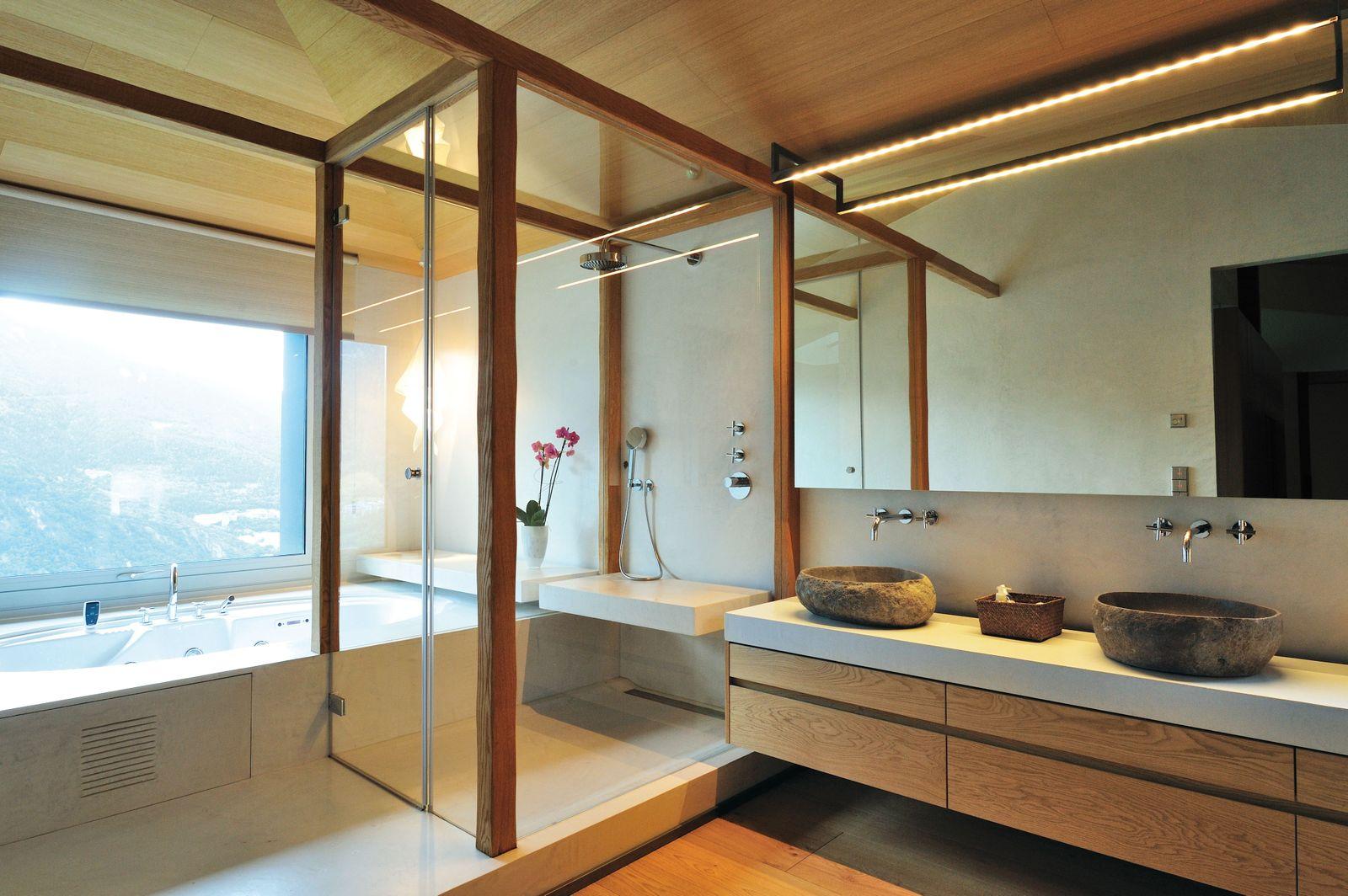 Baño suite3