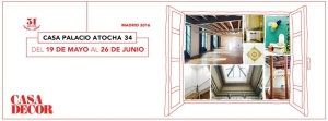 Banner-casa-decor-fecha-madrid-2016-atocha-decoracion