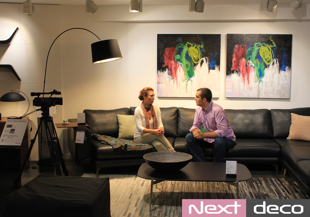 BoConcept-Pedro-Afonso-Manu-Nunez-NextDeco-Mueble-Danes_1