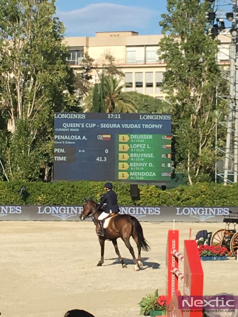 csio-hipica-caballos-club-polo-barcelona-3-copia