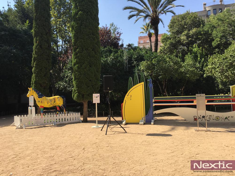 csio-polo-barcelona-hipica-caballos-saltos-nextic-nexttrend-solsona-kare-3-copia