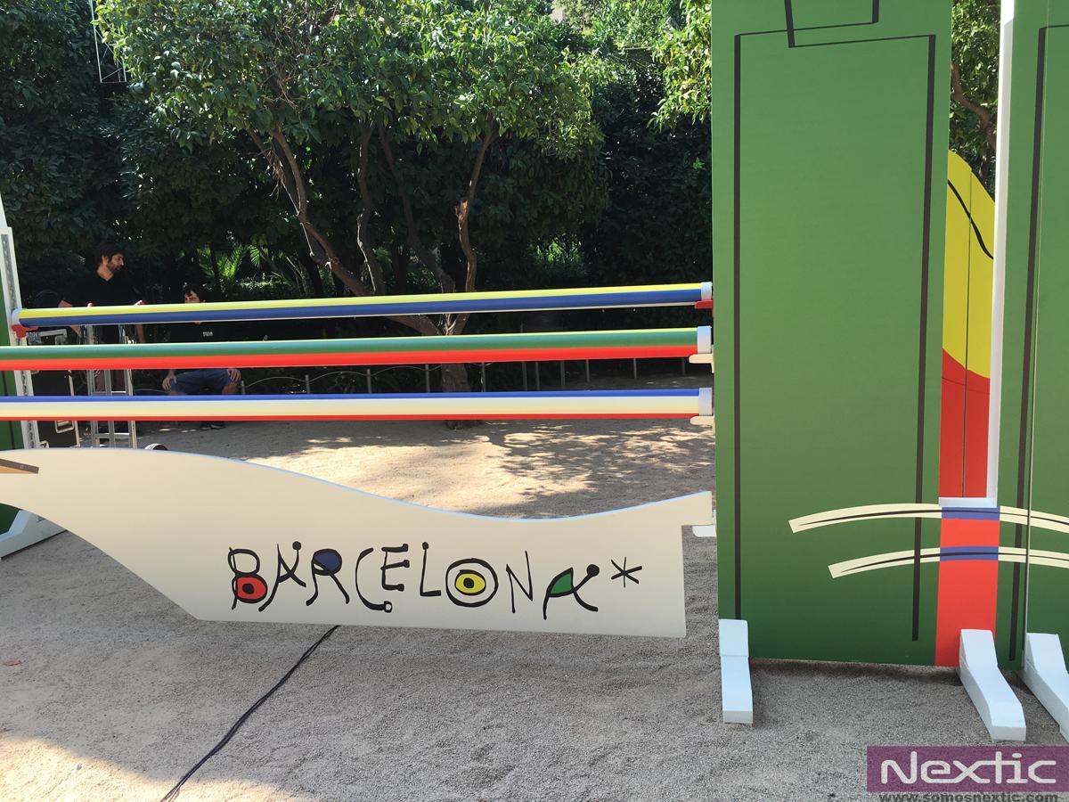 csio-polo-barcelona-hipica-caballos-saltos-nextic-nexttrend-solsona-kare-8-copia