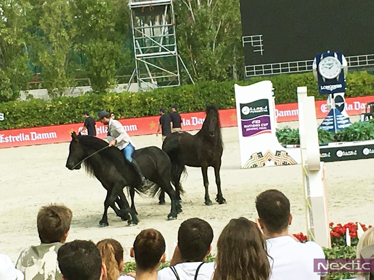 csio-santi-serra-polo-caballos-36-copia