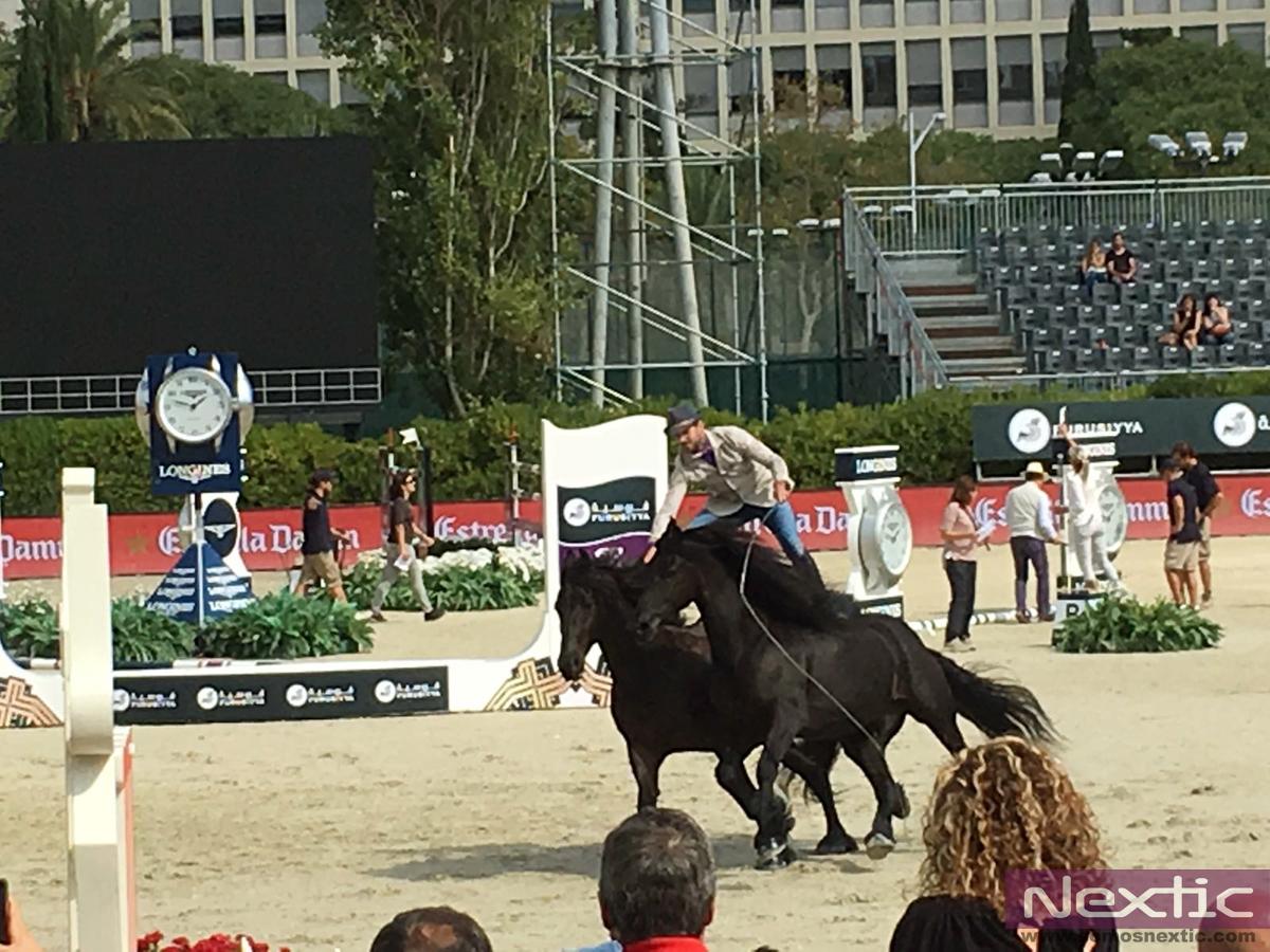 csio-santi-serra-polo-caballos-39-copia