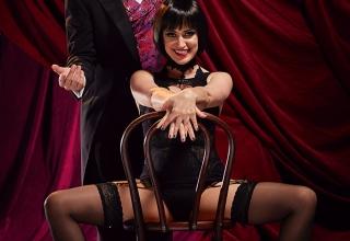 Cabaret-Teatre-Victòria-Jaime-Azpilicueta (2)