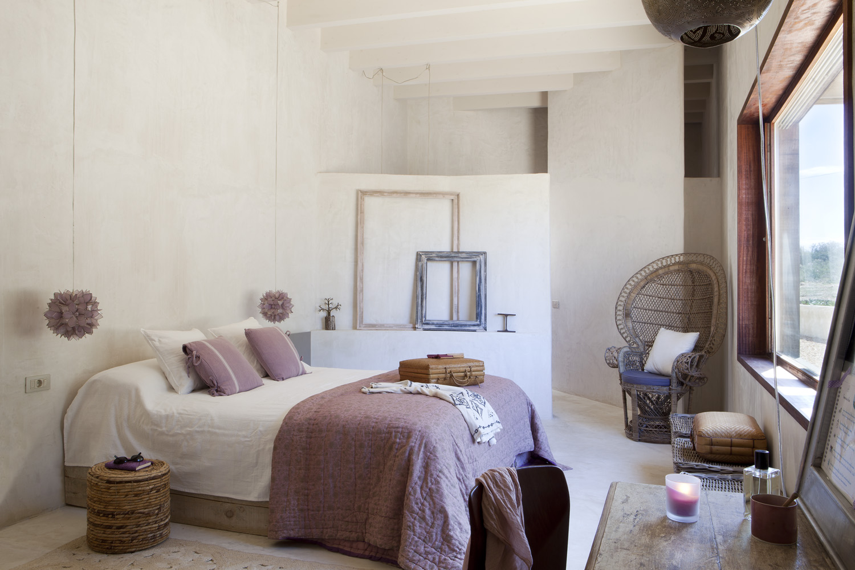 Casa Daniela Formentera 013