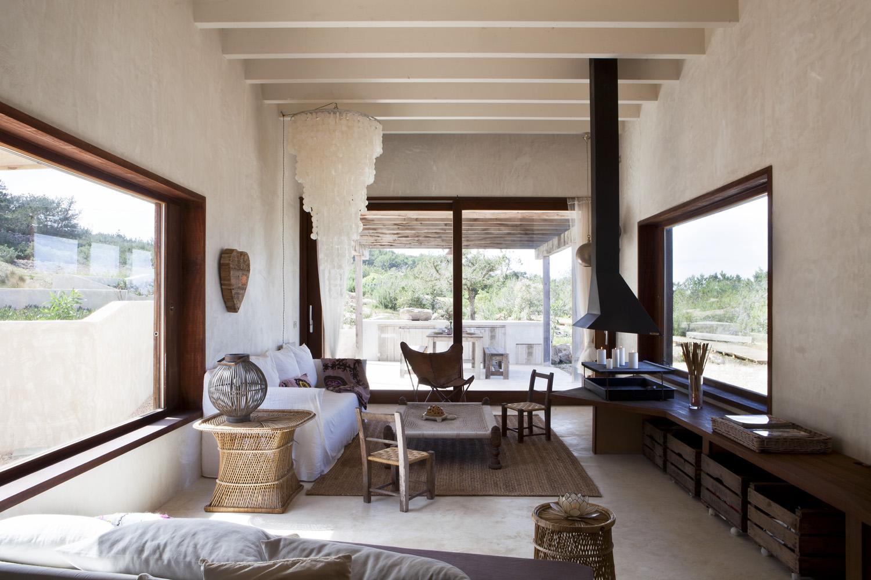 Casa Daniela Formentera 087