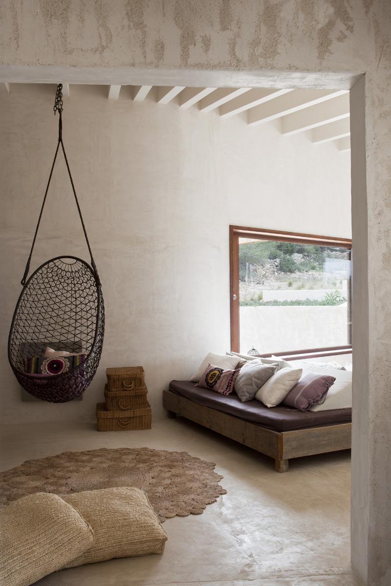 Casa Daniela Formentera 133