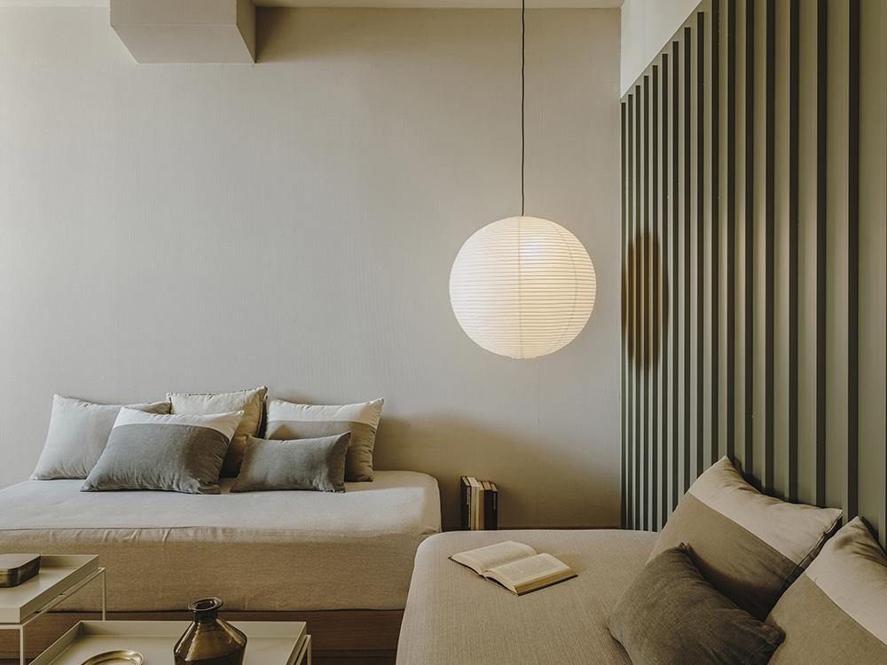 DSCF8494.HOTEL CHIQUI SANTANDER_SANDRA TARRUELLA INTERIORISTAS_fotos SALVA LOPEZ