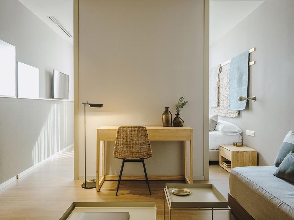 DSCF8582.HOTEL CHIQUI SANTANDER_SANDRA TARRUELLA INTERIORISTAS_fotos SALVA LOPEZ