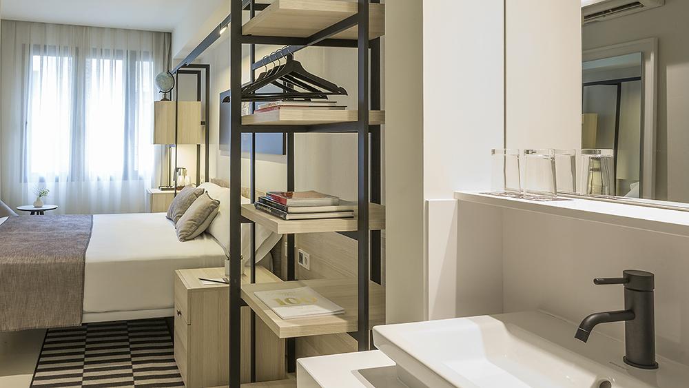 Design room Denit Barcelona (1)