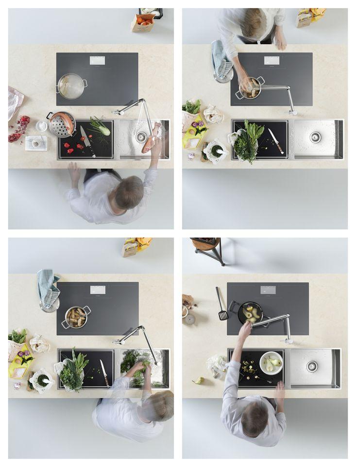 Dornbracht-Pivot-grifo-monomando-cocina-nextic-1.jpg