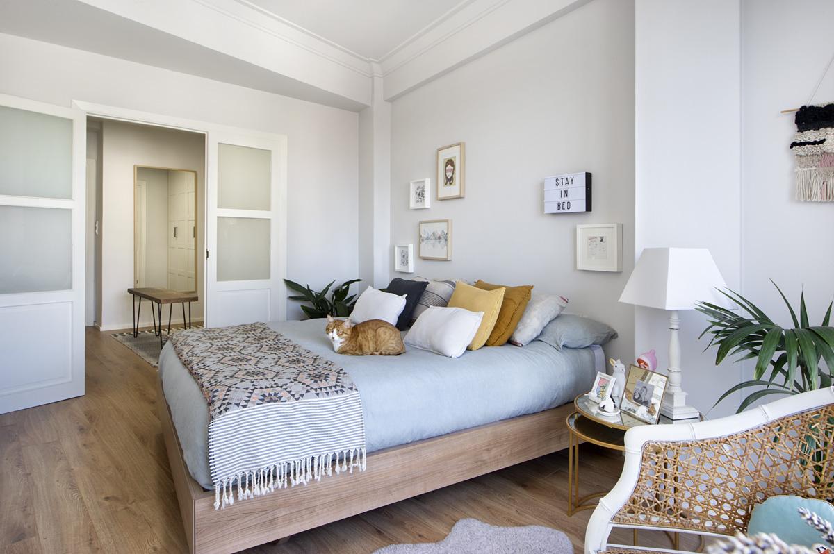 Egue-Seta-Coruña-decoración-interiorismo-vivienda (1)