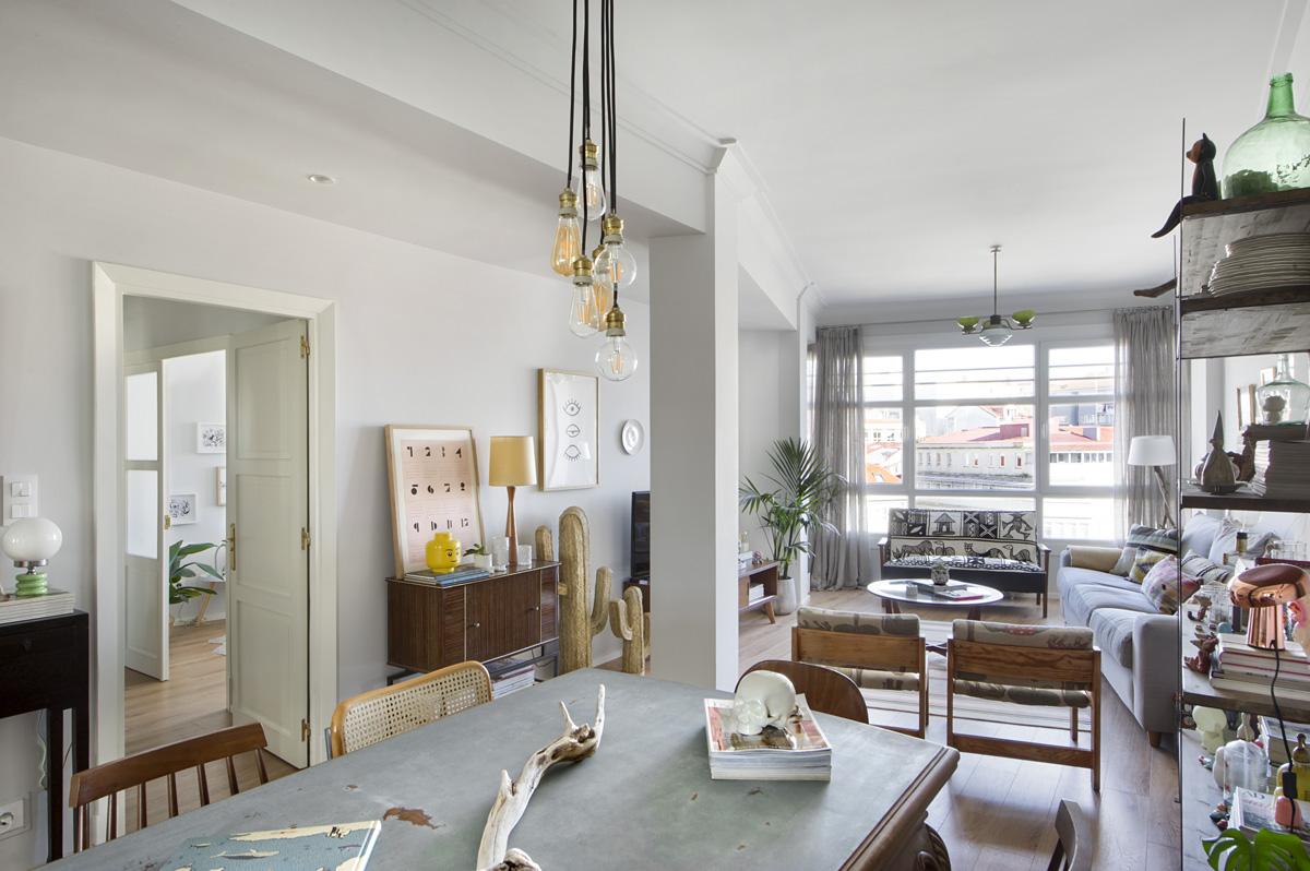 Egue-Seta-Coruña-decoración-interiorismo-vivienda (3)