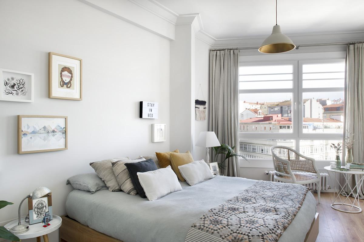Egue-Seta-Coruña-decoración-interiorismo-vivienda (5)