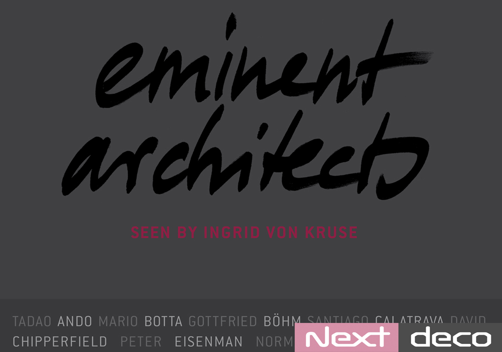 Eminent-Architects-ingrid-von-kruse-arquitectura-nextdeco