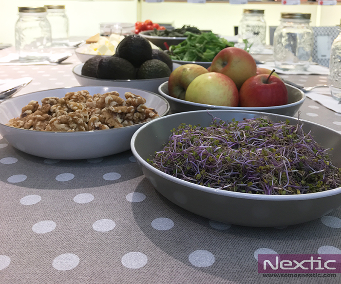 Ensaladas-tarros-masonjar-casa-viva-nextic-gourmet-vegano-isabel-manu-nunez (18)