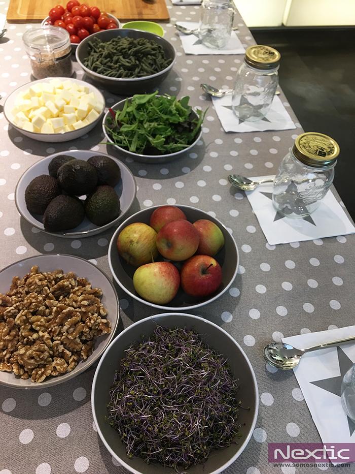 Ensaladas-tarros-masonjar-casa-viva-nextic-gourmet-vegano-isabel-manu-nunez (19)
